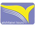 Alshitawi travel